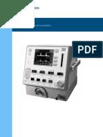 PT00010305A00.pdf