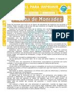 Prueba-de-Honradez-para-Sexto-de-Primaria.doc