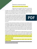 LA IMPORTANCIA DE LA IMAGEN FÍSICA ADECUADA-resumen.pdf
