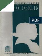 AAVV - Friedrich Hölderlin 1843-1993.pdf