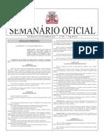 2019_1701(1).pdf