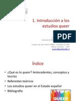 Estudios Queer