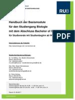 handbuch_basismodule_b.sc.-21.08.2017-internetversion