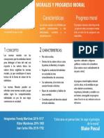 Brochure Etica Profesional 3