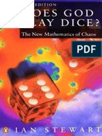 Ian Stewart-Does God Play Dice__ the New Mathematics of Chaos-Penguin UK (1997)