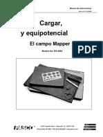 Manual Superficies Equipotenciales.en.Es