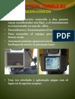 TRIMBLE M3 ESTACION CONOCIDA.pptx