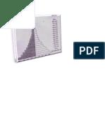 piramida penduduk