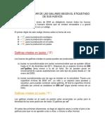 Bienestar de la gallinas ponedoras.pdf