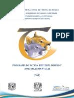 PLAN DE ACIoN TUTORIAL DISEnO.pdf