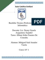 ALBUN FUENTES DE CONSULTA.docx
