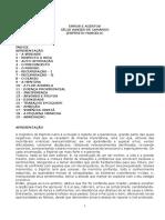 Erros e acertos - Célia Xavier Camargo (Espírito Marcelo).docx