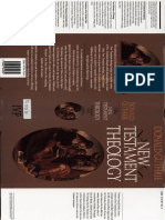 [Donald_Guthrie]_New_Testament_Theology(z-lib.org).pdf