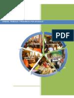 Guía programa de desarrollo