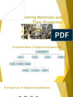 Engineering Materials and Their Properties.pptx