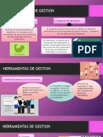HERRAMIENTAS DE GESTION NESTLE.pptx