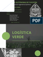 Logística Verde (1)