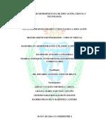 ACTIVIDAD II TEORIAS Y ENFOQUES CURRICULARES-MATRIZ.pdf