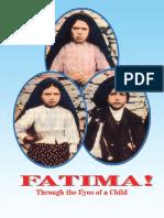 fatimachild2.pdf