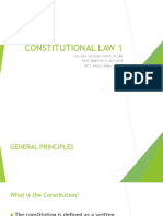 constitutional-law-1-cjc.ppt