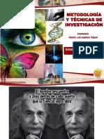 2 Sistema Conceptual Del Conocimiento