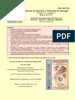 A_traducao_de_textos_primarios_de_histor.pdf