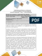 Formato respuesta - Fase 1 - Reconocimiento_ JuanDavidVillanueva.docx
