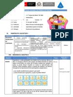 1ERA JORNADA CON PADRES MATEMATICA APRENDEMOS JUNTOS EN FAMILIAR 1ERO 2019.docx