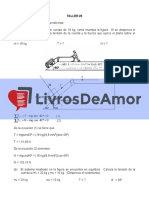 livrosdeamor.com.br-taller-29-1-condicion-de-equilibrio.pdf