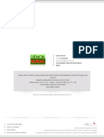 33134118.pdf