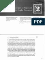 Diplomado de Finanzas