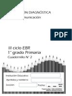 1°PRIMARIA-COMUNICACIÓN-CUADERNILLO2