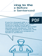 Speaking-to-the-Judge-Before-Youre-Sentenced-eng.pdf