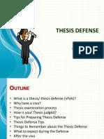Thesis_Defense.pdf