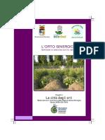 Manuale_per_lorto_sinergico.pdf