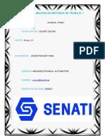 senati_virtual.PAUCAR (2).docx