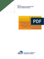 329175863-Manual-de-Actuacion-de-Los-Cuerpos-de-Policia-Para-Garantizar-El-Orden-Publico-La-Paz-Social-y-La-Convivencia-Ciudadana-en-Reuniones-Publicas-y-Manife.pdf