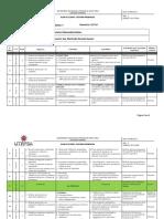Plan de Clases Matematica Basica II 04-16
