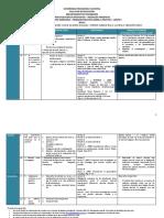 Plan de trabajo seminario PSP 2019-2 (4).docx