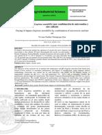 Dialnet-SecadoDelTarwiLupinusMutabilisPorCombinacionDeMicr-6583450.pdf