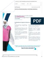 Tema_ Foro - Semana 5 y 6 - Grupo Ra_primer Bloque-microeconomia-[Grupo12]-A