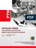 JUKNIS PTSL 2019 FULL.pdf