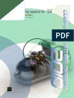 Creo 4_0 Advanced.pdf