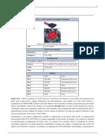 SATA.pdf