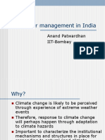 Disaster_management.ppt