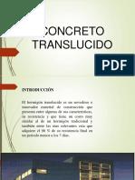 TECNOLOGIA CONCRETO