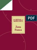 ZonaFranca_catalogo_6B.pdf