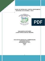 0497175.pdf