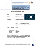 MEMORIA DESCRIPTIVA BYPASS definitivo.docx