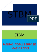 STBM PP